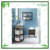 bathroom furniture wall mounted storage shelf for towel and paper bathroom towel dryer