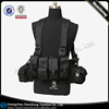 Military Airsoft Laser Tag Magazine Pouchand Tactical Vest