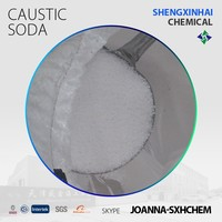 Caustic Soda 99%;caustic soda pellets;caustic soda production equipment ;Purity 99%;Accept SGS/BV/ITS Certificate