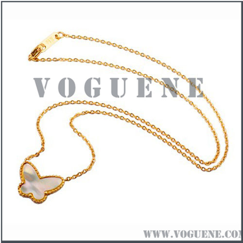 latest bio germanium magnetic necklace 2014 fashion gold designs jewelry