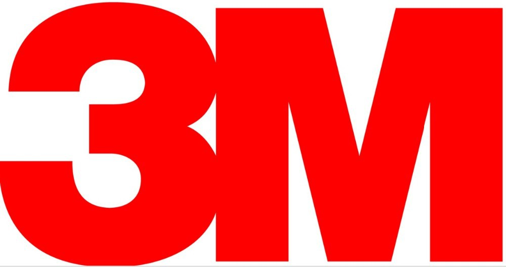 3M Safety Equipments (PPE Safety Solutions)