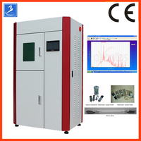 Sunlight Colour Fastness Tester