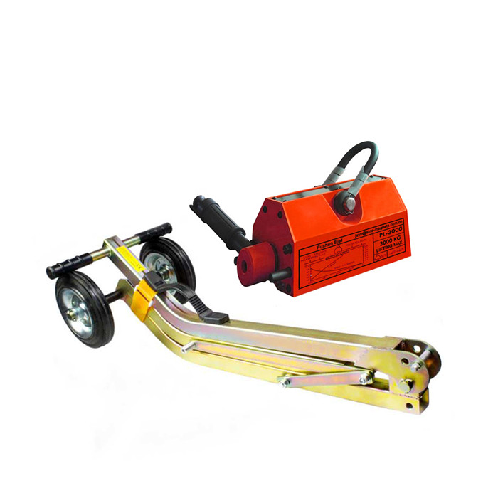 magnetic manhole cover lifter,manhole cover lifting,manhole cover with handles.jpg