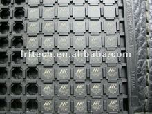 best selling MARVELL 88E1111-B2-CAA1I000 IC chipset, integrated circuit,electronics, D/C 10+ original new
