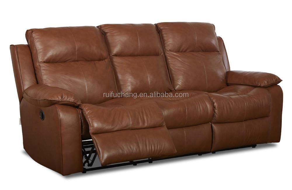 Lane Leather Furniture Living Room : Free Home Design Ideas Images
