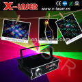 500mW Animation laser light dj/mini laser light/disco party light with SD+Animation fireworks+Beam