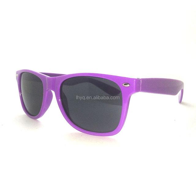 2018 cheap promotional sunglasses