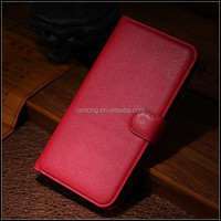 luxury phone cases yiwu wallet case leather phone case for asus zenfone 6