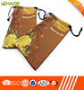 microfiber arm pouch for cell phone