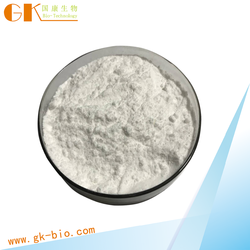 Sex Sildenafil Powder or sildenafil viagraCAS:139755-83-2