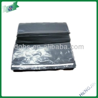 hdpe courier bags/custom printed poly mailer bag