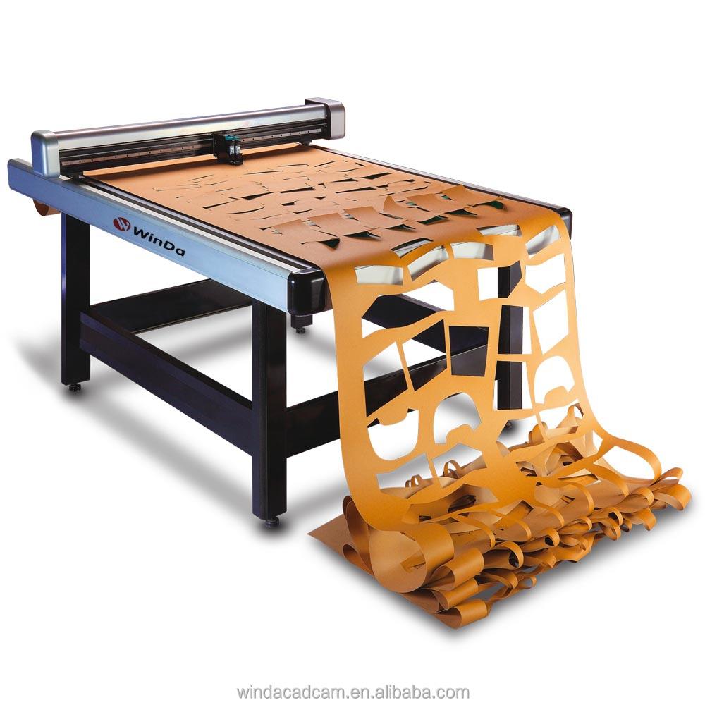printer paper cutter machine