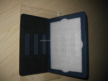 Sublimation leather pad 2 cover