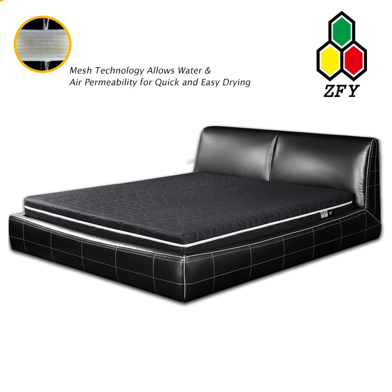 2018 new arrival & free sample wholesale mattress manufacturer - Jozy Mattress | Jozy.net