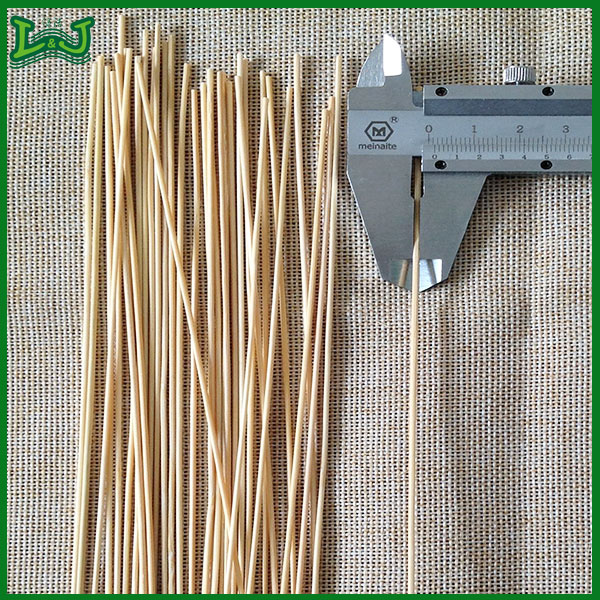 food grade round incense sticks wholesale bully sticks with much counting buy round incense. Black Bedroom Furniture Sets. Home Design Ideas