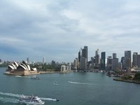 Real Estate for Sale Australian Investment Property for Sale