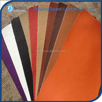 New design car seat upholstery fabric