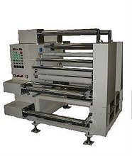 laminator / used machies