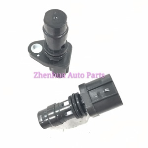 Wholesale Automotive Spare Parts Sensors For Used Car Isuzu 8-97606943-0