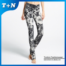 blood circulation legging sex girls pictures women sexy yoga tights