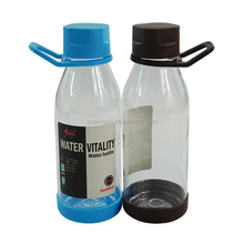 OEM Customized Plastic Mineral Water Bottle Empty Wholesale Bottled Water