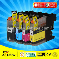Compatible LC-135 LC 135 INK Cartridge for Brother LC-135 LC 135