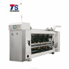TSV-1628 High-speed Automatic flexo printer slotter Die-cutter Stacker Machine
