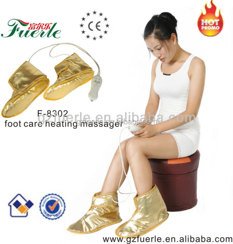 health products foot warmer,electric foot warmer for health