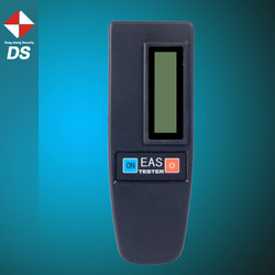 DSR-D008 Laser Tag Equipment EAS Radio Frequency Tester