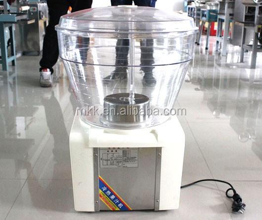 price of juicer machine