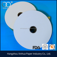 biodegradable tea bag paper suitable for filling in tea, herbal