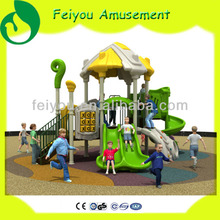2014 school yard outdoor playground toys rubber tiles outdoor playground outdoor playground padding