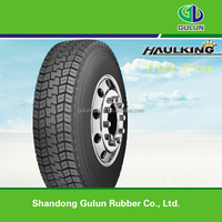 Best Price High Quality radial truck tire 315/80r22.5 295/80r22.5 tire changer