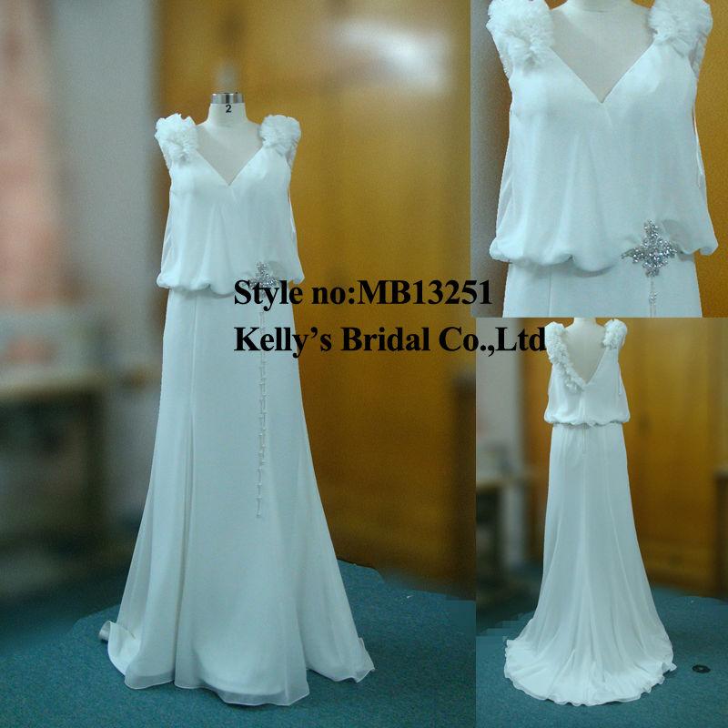 Wholesale bridal wedding designer dress - Online Buy Best bridal ...