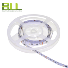Reliable and cheap 24v 5050 rgbw led tape