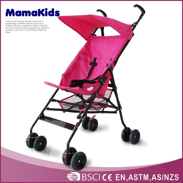 High quanlty in Poland good baby stroller modern baby pram poland