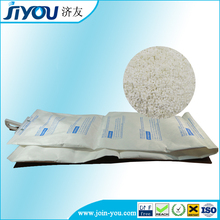 1kg hanging container moisture absorb pole for sea shipping