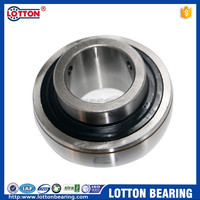 Factory price high quality Pillow Block Bearing UCC324
