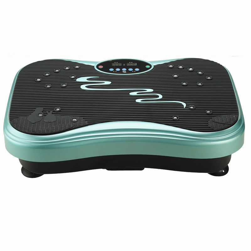 Amazon foot massager trainer vibration machine <strong>fitness</strong>