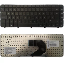 Brand new keyboard For HP COMPAQ CQ43 CQ57 430 435 630 G4 G6 SP LA Keyboard