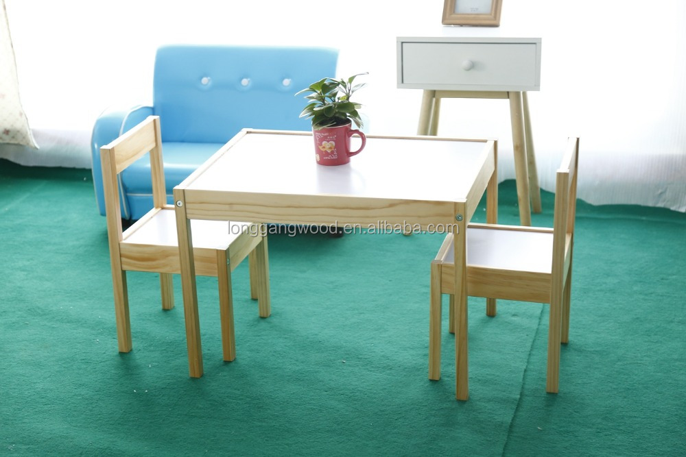 Diferentes estilos cilek ni os mesa de mobiliario escolar - Estilos de mobiliario ...