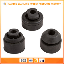 Cheap Price Rubber Air Conditioner Mount Buffer Rubber Bumper