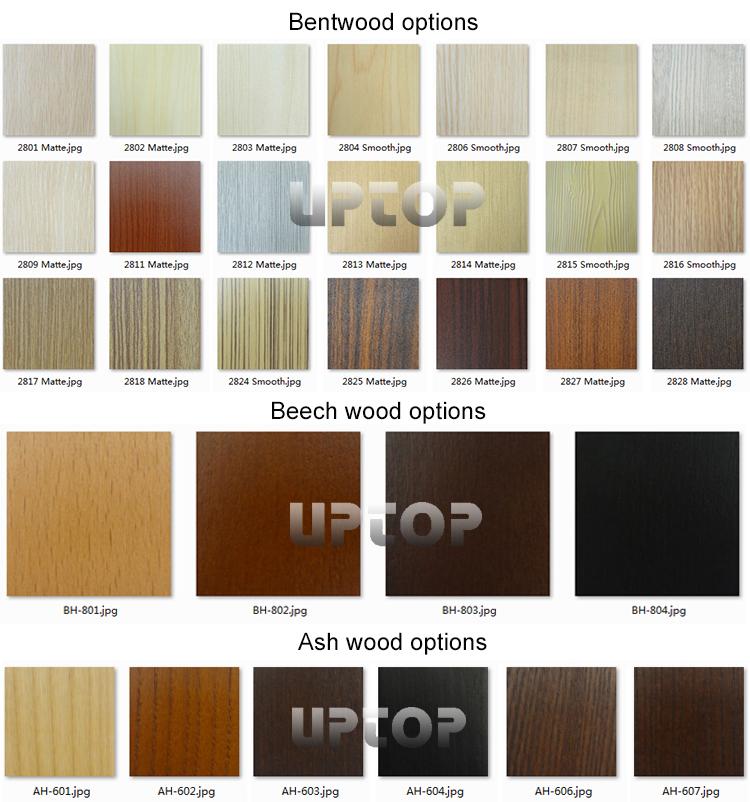 wood-chair-sample.jpg