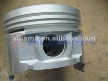 Nissan Z24 / H20 Piston 89mm