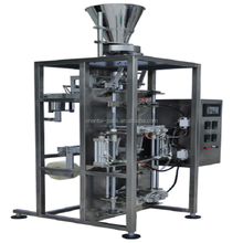 OMP-240T stick coffee bag filling and sealing packing machine