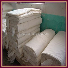 100% Polyester Woven Fabric polyester clothing