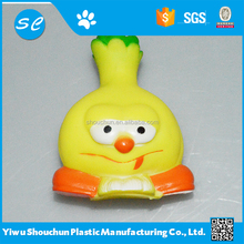 Hot Sale China Alibaba pet product