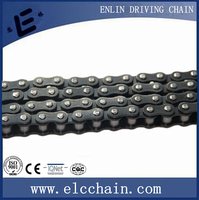 428 and 428H motorcycle chains