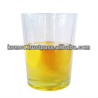 Agrochemical Plant Fixwell Canary Yellow Liquid Pesticide