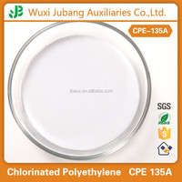 good toughness chemical products cpe135A